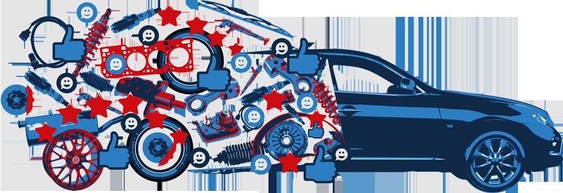 20171009-voiture-d2d